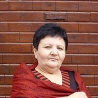 Krystyna Siemińska