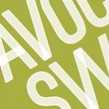 Avocado Sweets Design Studio