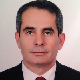 Abdulkadir Taner