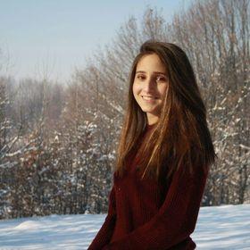 Adina Deac