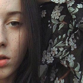 Кристина коваль работа для девушек с длинными волосами