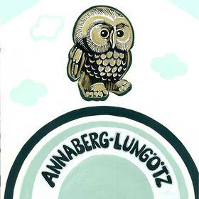 Tourismusverband Annaberg-Lungoetz