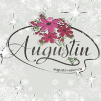 Augustin Flowers