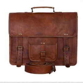 395892e10dfc Luggage Discounted (luggagediscounted) on Pinterest