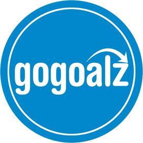 Gogoalz