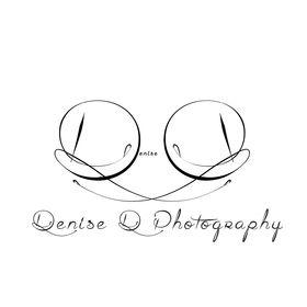 Denise D Photography