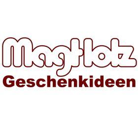 MagHolz Gechenkideen