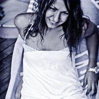 Irini Sarri