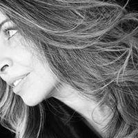 Samira Assaf