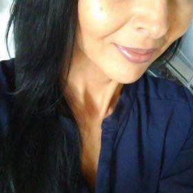 Giovanna Milana