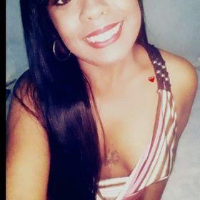 Eloisa Hernández Martínez