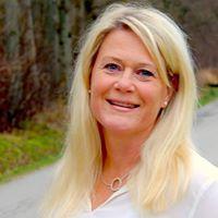 Christina Holmberg