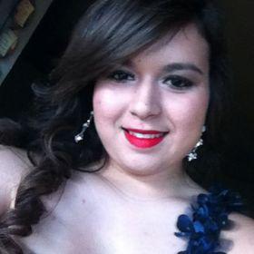Shelby Bigler