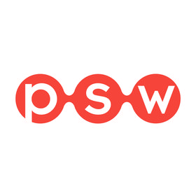 PSW Real Estate