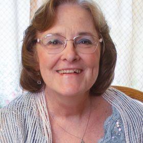 Penelope Marzec