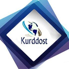 Kurddost