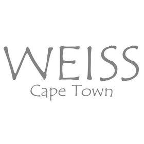 WEISS Cape Town