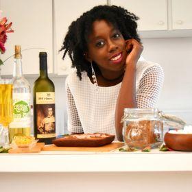 Life By Olivia   DIY & Lifestyle Blogger