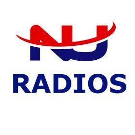 NU Radios