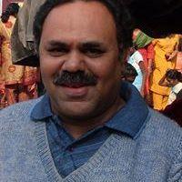 Subramani Narasimham