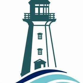 Cobble Beach Golf Resort Inn Spa