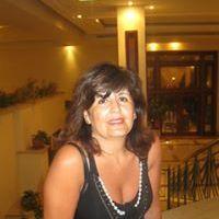Tina Valente
