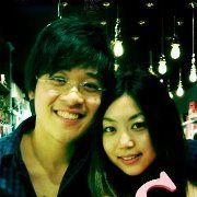 Joey Yu