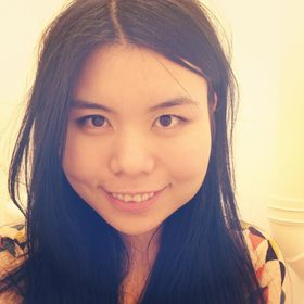 Allison Zhu