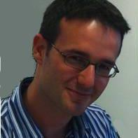 Davide Pasini