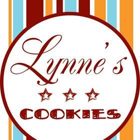 Lynne's Cookies