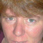 Cathy Wilson Guthridge