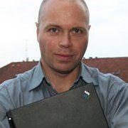 Lars Pedersen