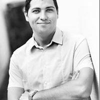 Ionut Constantinescu