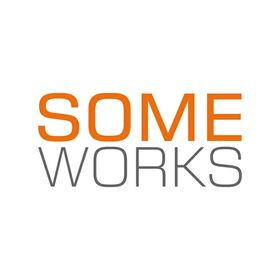 SomeWorks