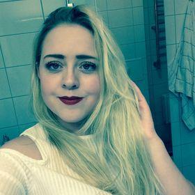 Elise Lindgren