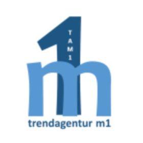 trendagentur m1