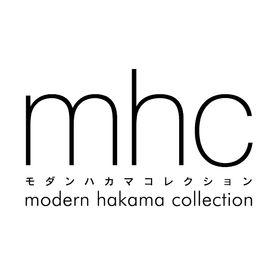 mhcモダン袴コレクション