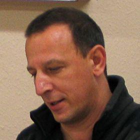Mikel Arbeloa