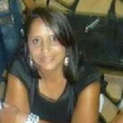 Cirley Gomes