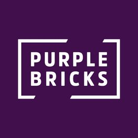 Purplebricks Canada