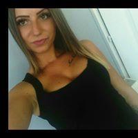 Anita Ősz