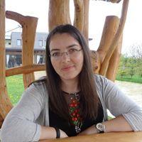 Alexandra Lica
