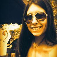 Karen Torres H