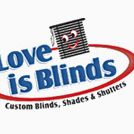 Love is Blinds