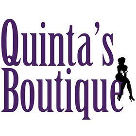 Quinta's Boutique