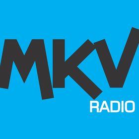 Musikaviva Radio online