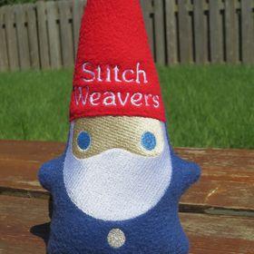 Stitch Weavers