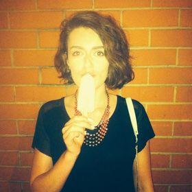 Gemma Kirk