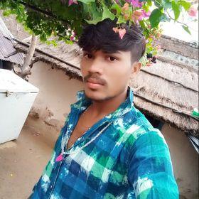 Suresh Gangad