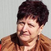 Agnes Kapper